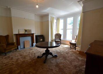 Thumbnail 4 bed terraced house to rent in Airlie Gardens, Valentines High School Catchment, Ilford, Ilford