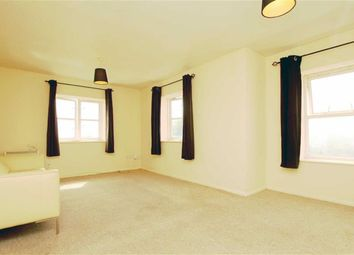 Thumbnail 2 bed flat to rent in Angelica Drive, London