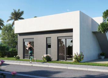 Thumbnail 2 bed villa for sale in Condado De Alhama Golf Resort, Alhama De Murcia, Spain