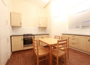 Thumbnail 4 bed flat to rent in Castle Parade, By-Pass Road, Ewell
