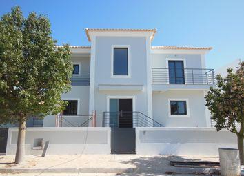 Thumbnail 3 bed villa for sale in Fonte Santa, Almancil, Loulé, Central Algarve, Portugal