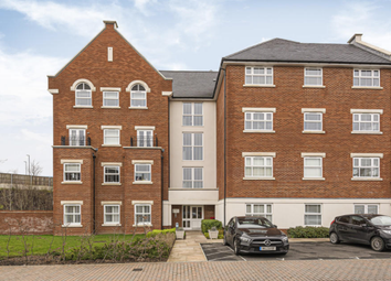 The Tannery, Arundale Walk, Horsham RH12. 1 bed property for sale