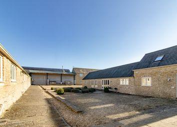 Halse, Brackley NN13. 1 bed cottage
