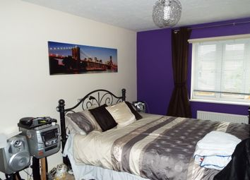 Thumbnail 2 bed property to rent in Winsor Terrace, London