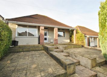 Thumbnail 2 bed detached bungalow for sale in Wells Road, Whitchurch, Bristol