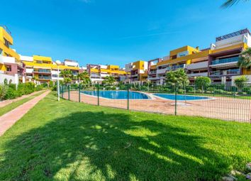 Thumbnail 2 bed apartment for sale in Orihuela, Orihuela, Spain