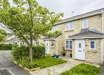 Thumbnail 3 bed semi-detached house for sale in Abbeydale Way, Accrington, Lancashire