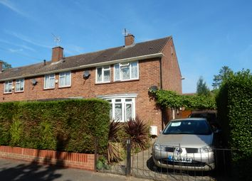 Thumbnail 3 bed semi-detached house for sale in Ayles Road, Hayes/Yeading