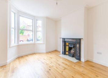 Thumbnail 3 bed property for sale in Silvermere Road, Catford