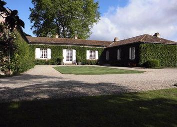 Thumbnail 5 bed country house for sale in Tonneins, Lot-Et-Garonne, France