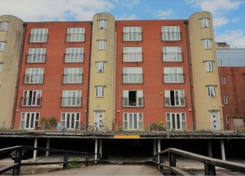 Thumbnail 2 bedroom flat to rent in St. Lawrence Street, Manchester