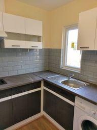 Thumbnail 1 bed flat to rent in Whitchurch Lane, Canons Park, Edgware