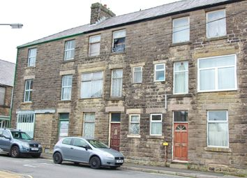 Thumbnail 3 bed property for sale in 15 Torr Street, Buxton, Derbyshire