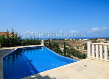 Thumbnail 3 bed bungalow for sale in Peyia, Cyprus