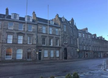 Thumbnail 1 bed flat to rent in 33 Bernard Street, The Shore