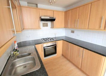 Thumbnail 3 bed detached house to rent in Columbia Road, Bolton