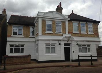 Thumbnail Room to rent in The Woodston, Belsize Avenue, Woodston