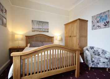 Thumbnail Room to rent in The Great Western Hotel, Shrub Hill, Worcester