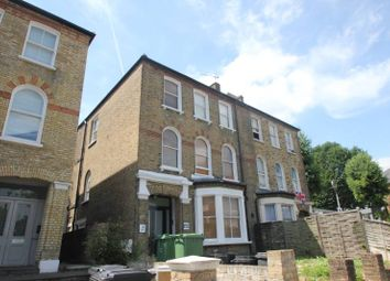 Thumbnail 2 bedroom flat to rent in Brecknock Road, Tufnell Park