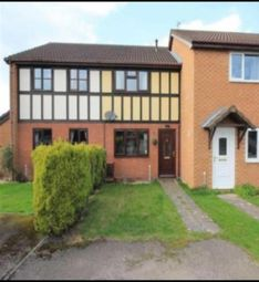 Thumbnail 2 bed property for sale in Ashlands Road, Weston Rhyn, Oswestry