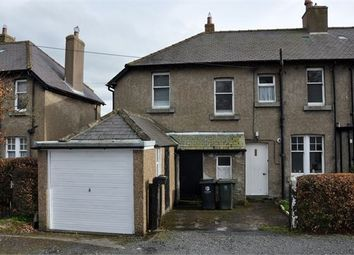 Thumbnail 3 bed semi-detached house for sale in Redburn, Bardon Mill