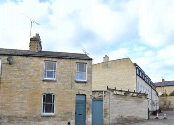 Thumbnail 2 bed property for sale in Wharf Road, Stamford