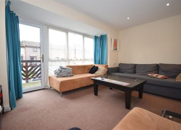 Thumbnail 3 bedroom semi-detached house for sale in Derwent Road, London