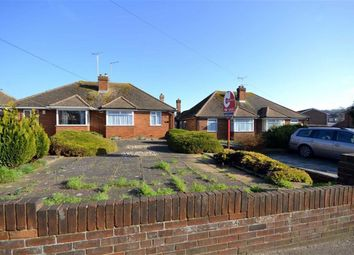 Thumbnail 2 bedroom property for sale in Hereson Road, Ramsgate, Kent