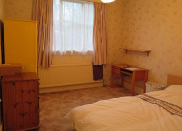 Thumbnail Room to rent in Ramsden Road, London