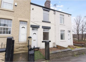 2 bed terraced house for sale in Dearne Road, Rotherham S63