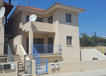 Thumbnail 2 bed apartment for sale in Potamos Tis Germasogeias, Germasogeia, Cyprus
