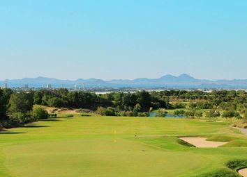 Thumbnail Land for sale in Pilar De La Horadada, Alicante, Spain
