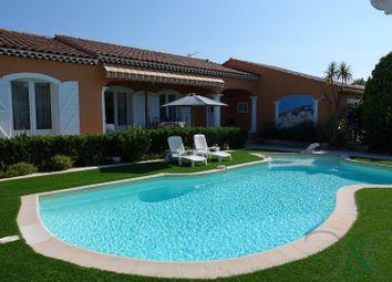 Thumbnail 3 bed villa for sale in Bormes Les Mimosas, Bormes-Les-Mimosas, Collobrières, Toulon, Var, Provence-Alpes-Côte D'azur, France