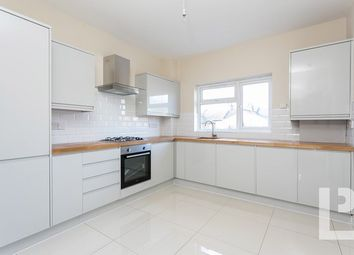 Thumbnail 2 bed flat for sale in Claude Road, Leyton, Leyton