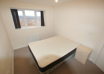 Thumbnail 2 bedroom flat to rent in Kenninghall View, Sheffield, South Yorkshire