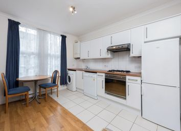 Thumbnail 2 bed flat to rent in Walberswick Street, London
