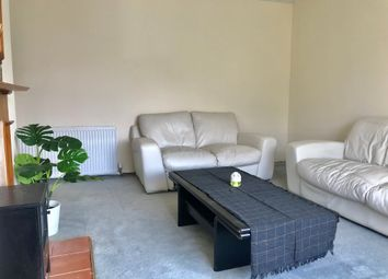 2 bed flat to rent in Eday Crescent, Aberdeen AB15