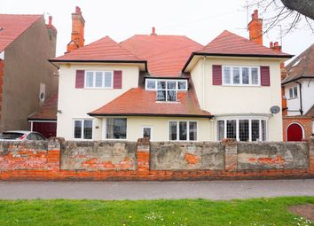 Thumbnail 7 bed link-detached house for sale in Cardigan Road, Bridlington