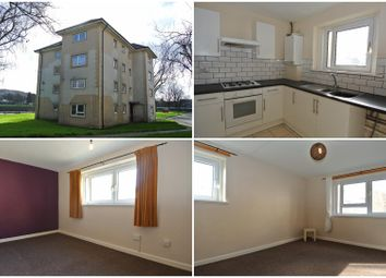 Thumbnail 2 bed property to rent in Derby Road, Lancaster