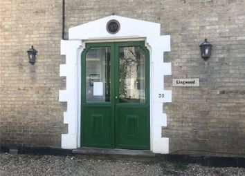 Thumbnail Studio to rent in Tregonwell Road, Bournemouth