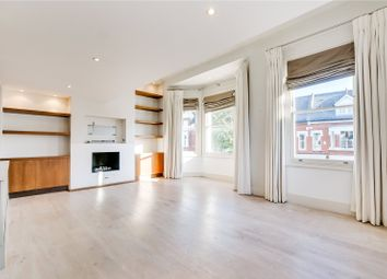 Thumbnail 3 bed maisonette to rent in Mysore Road, London