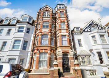 Thumbnail 2 bed flat to rent in Sea Road, Bexhill On Sea