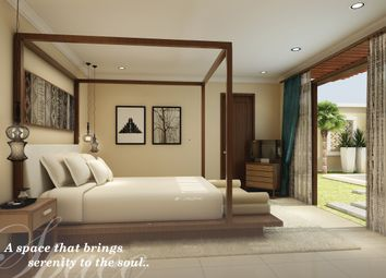 Thumbnail 3 bed villa for sale in Orchid Villa 10, Orchid Villas, Mauritius