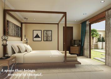 Thumbnail 3 bed villa for sale in Orchid Villa 12, Orchid Villas, Mauritius