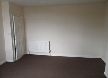 Thumbnail 2 bedroom flat to rent in Gordon Terrace, Stakeford, Choppington