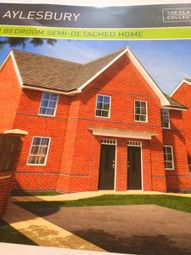 Thumbnail 3 bed mews house to rent in Runcorn Road, Winnington Bridge, Northwich