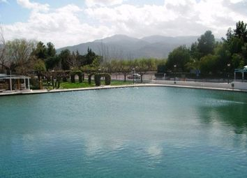 Thumbnail 3 bed property for sale in Calle Camilo José Cela, 04009 Almería, Spain
