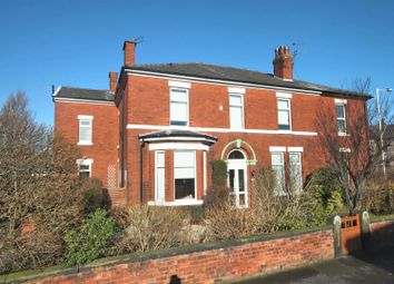 Thumbnail Semi-detached house for sale in Sefton Street, Southport