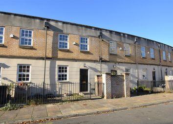 2 bed terraced house for sale in Bishopfields Drive, York YO26