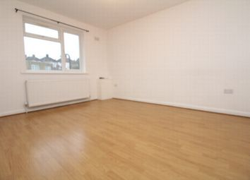 Thumbnail 2 bedroom flat to rent in Swingate Lane, Plumstead